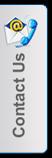 Feedback-Button